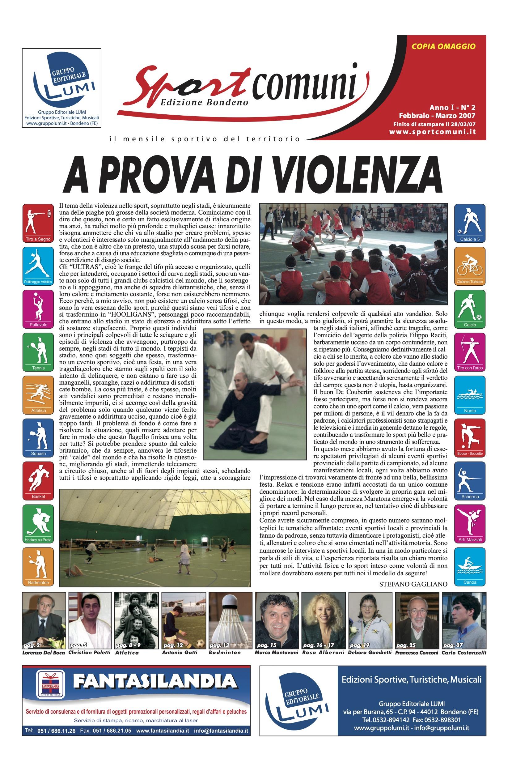 02_2007_sportcomuni-web