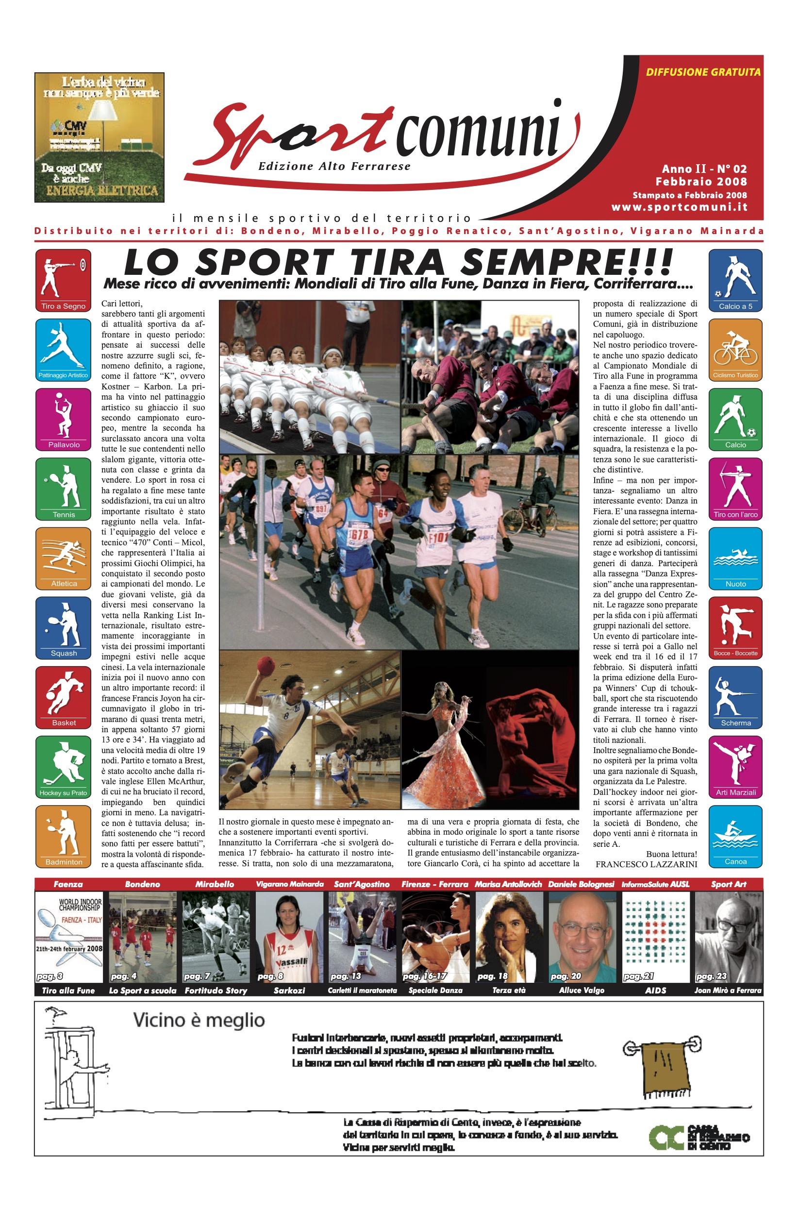 02_2008_sportcomuni-web