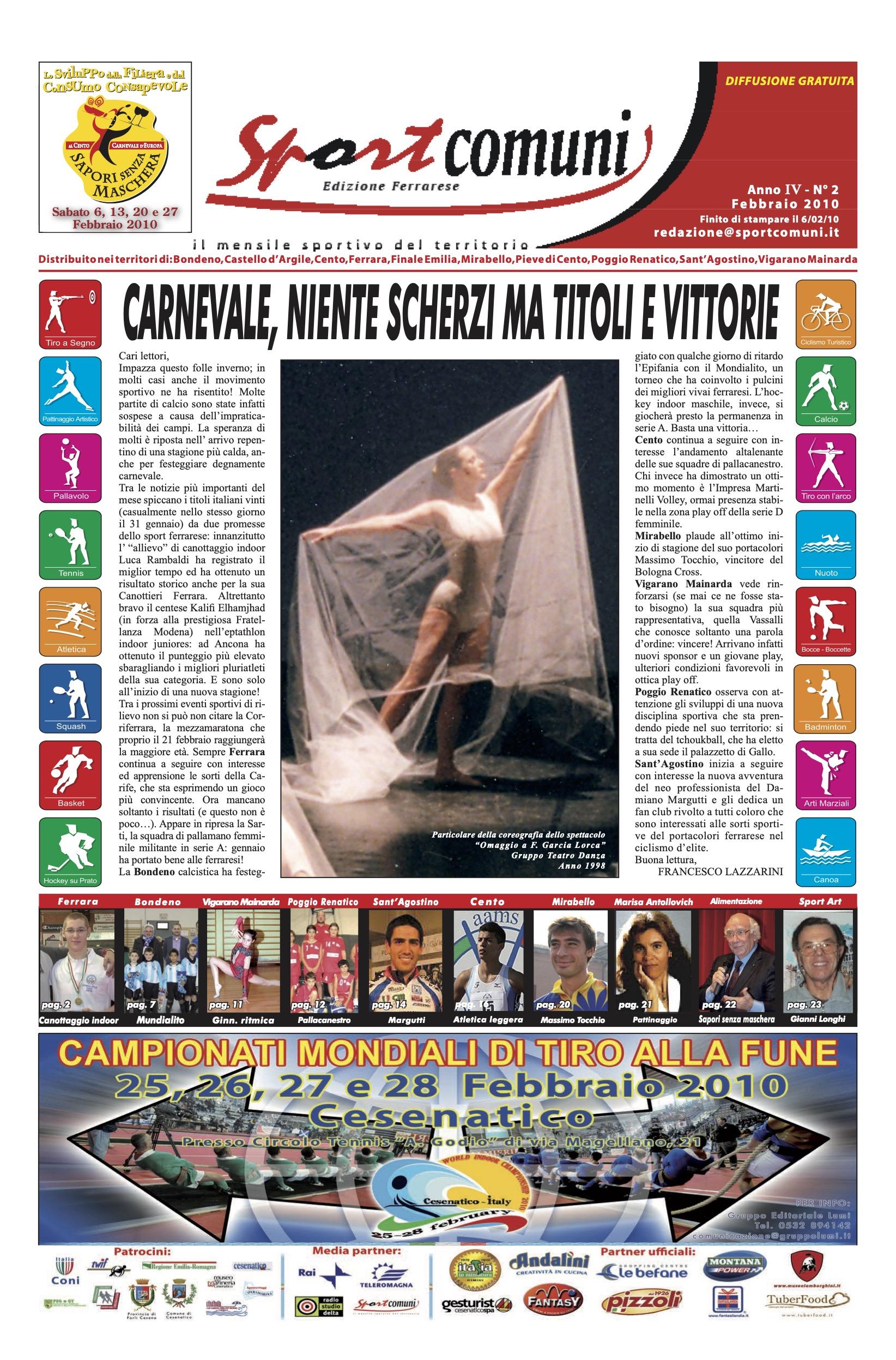 02_2010_sportcomuni-web