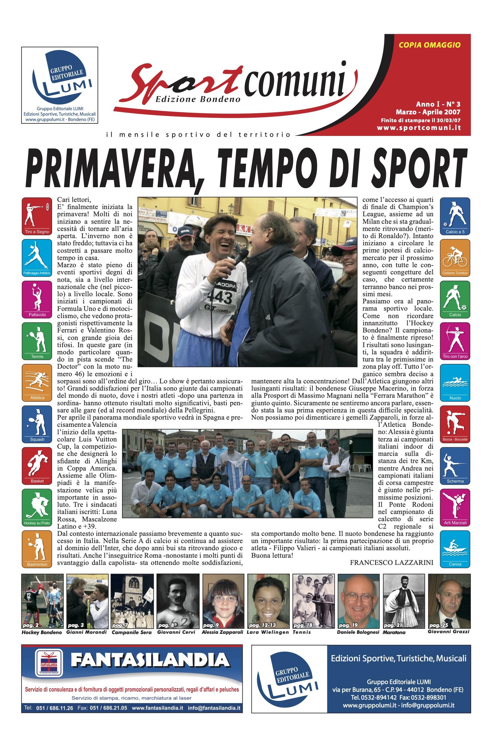 03_2007_sportcomuni-web