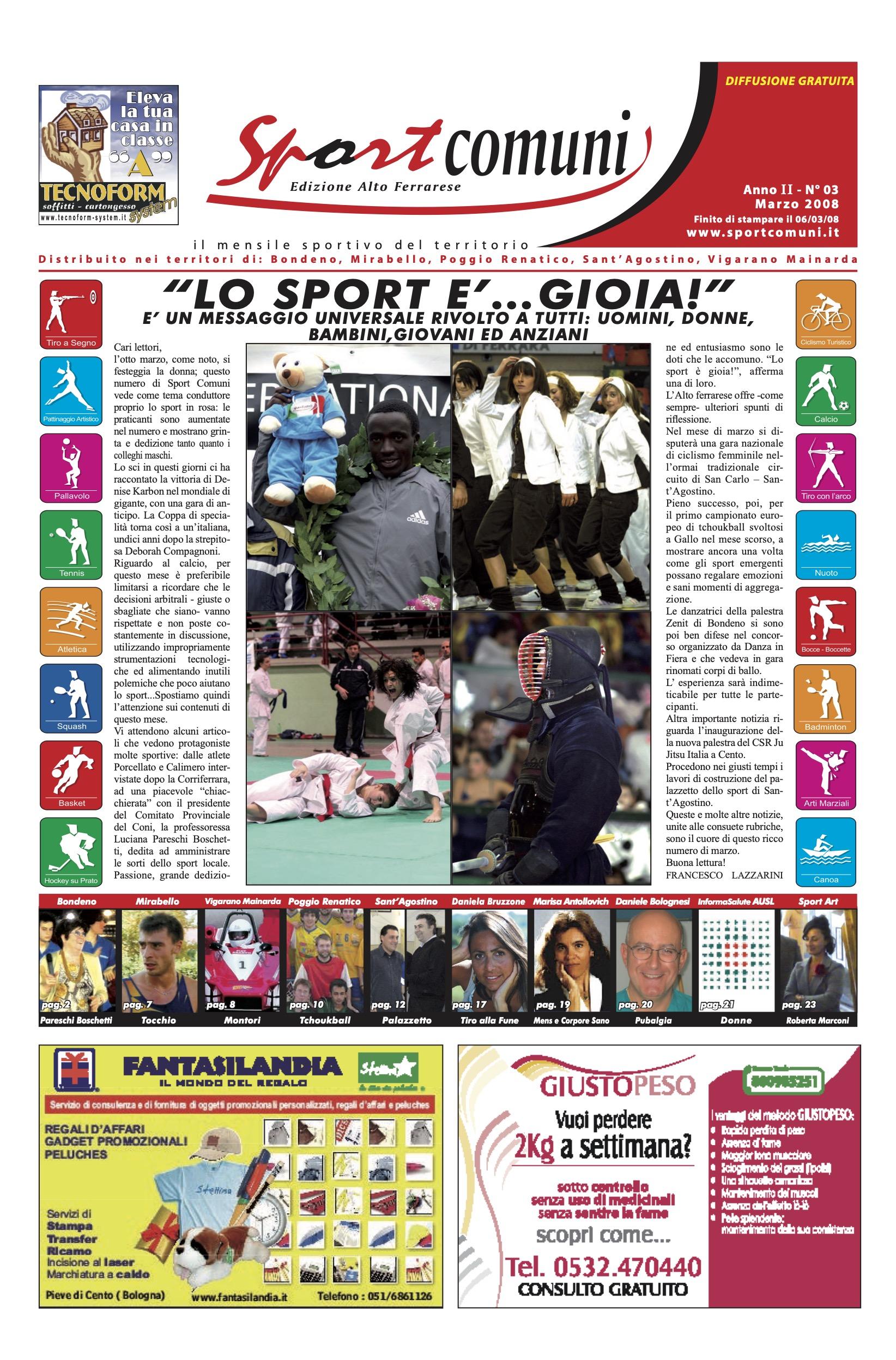 03_2008_sportcomuni-web