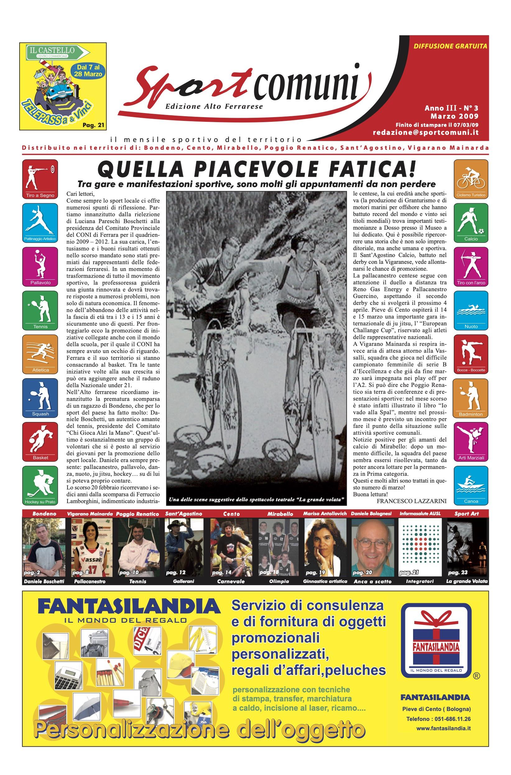 03_2009_sportcomuni-web
