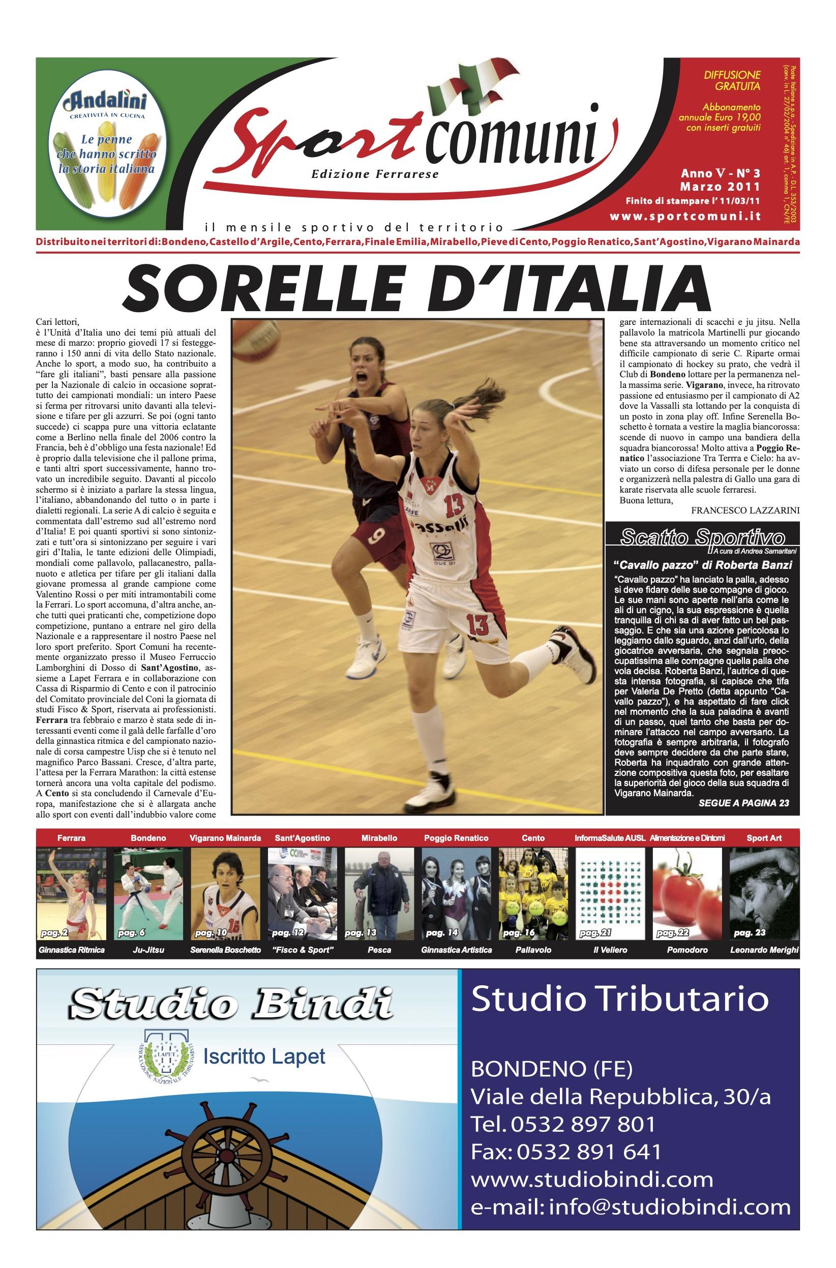 03_2011_sportcomuni-web