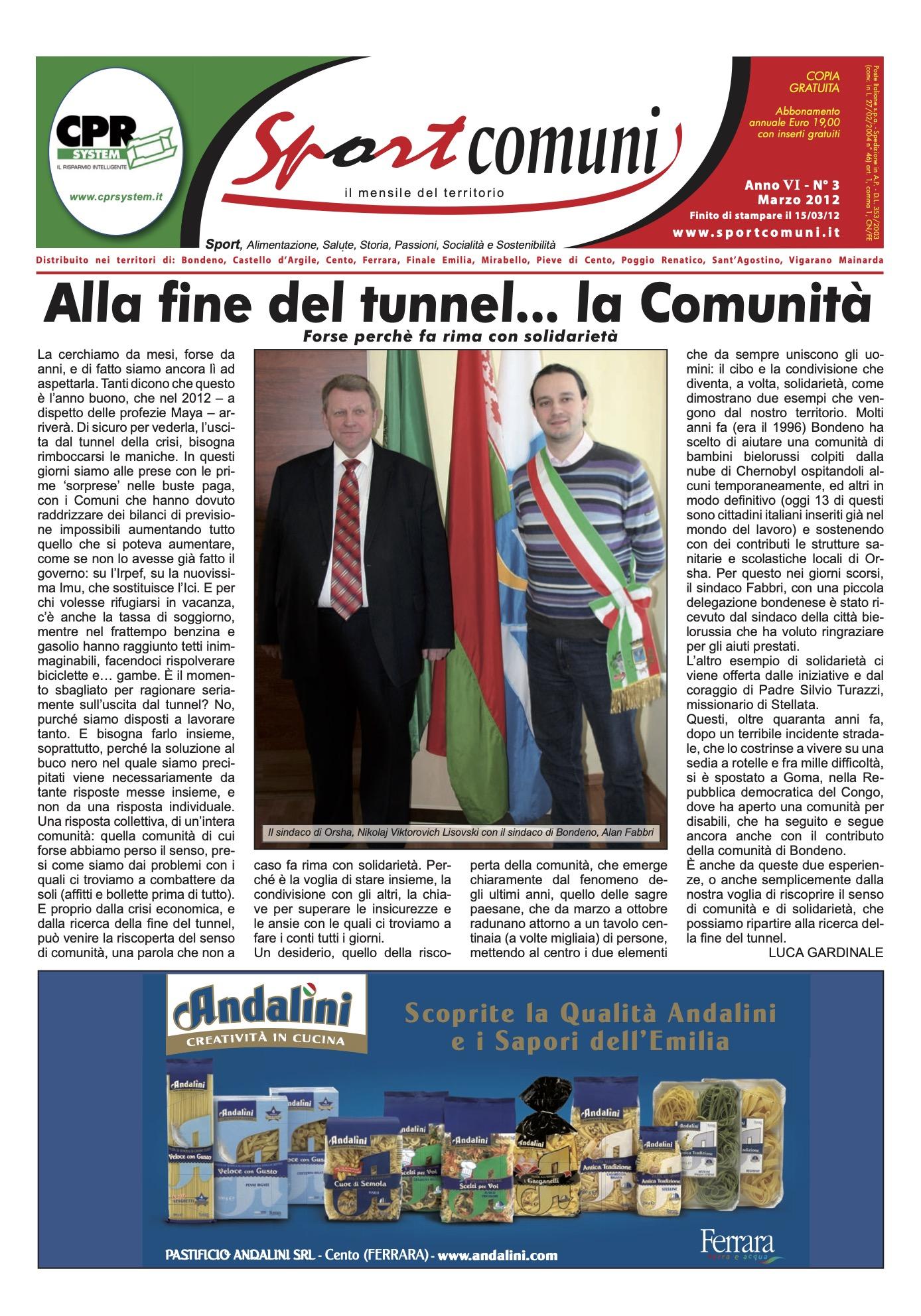 03_2012_sportcomuni-web
