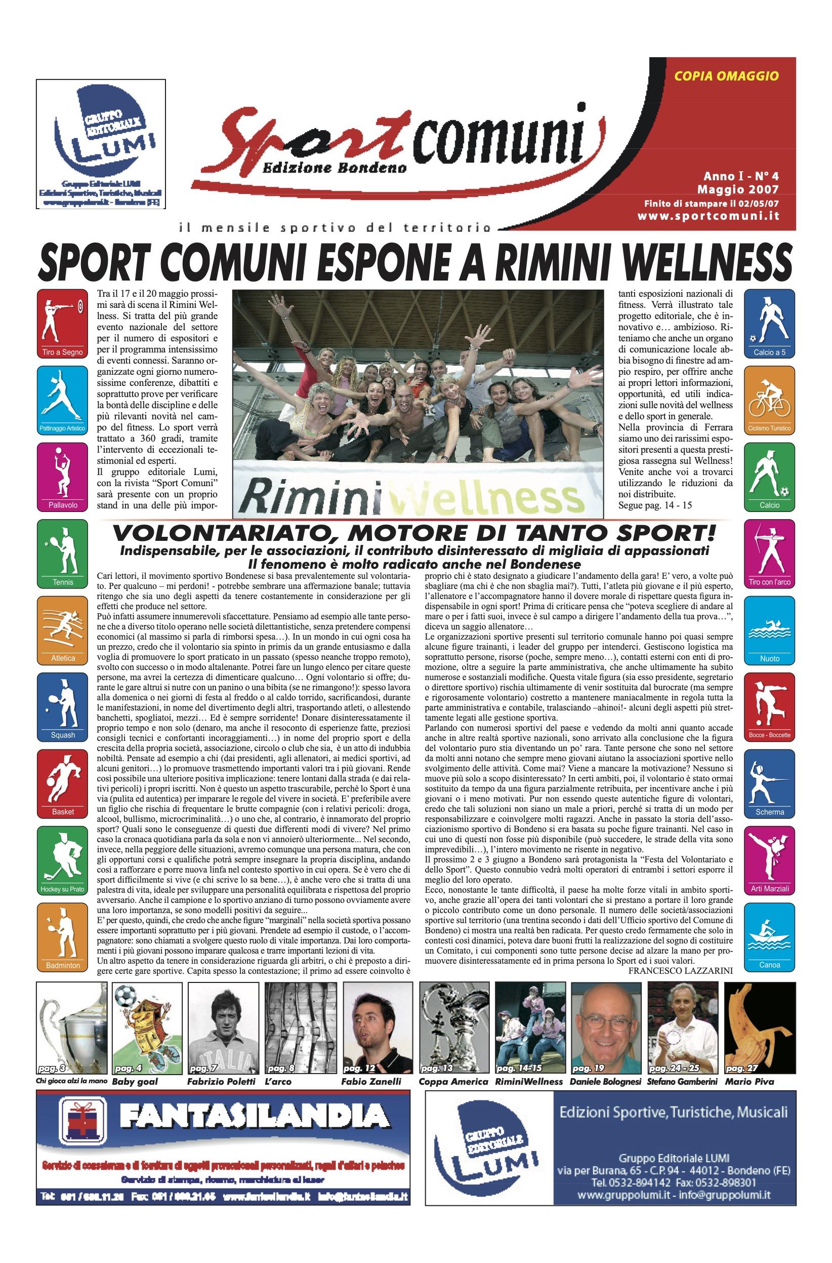 04_2007_sportcomuni-web