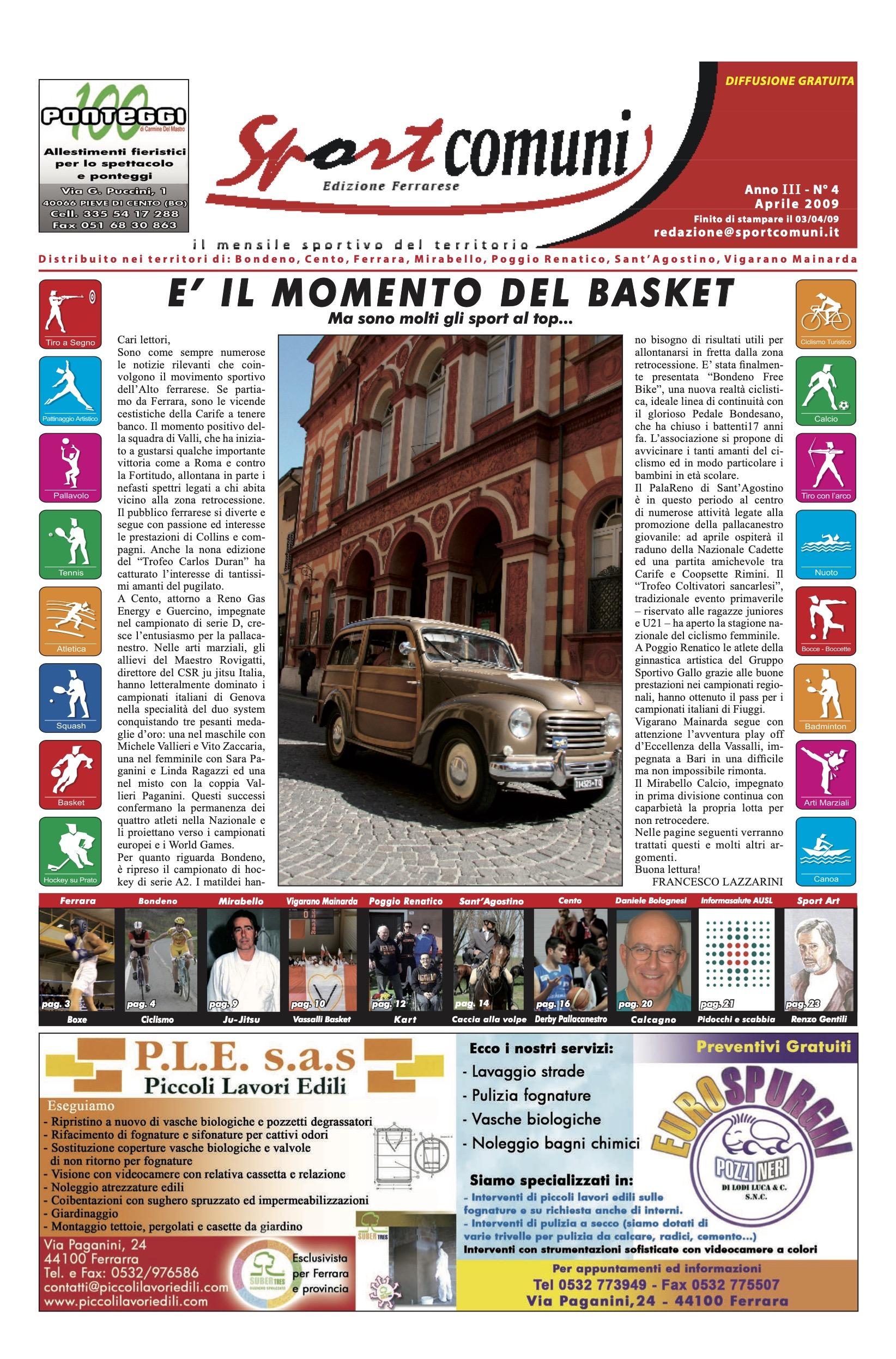 04_2009_sportcomuni-web