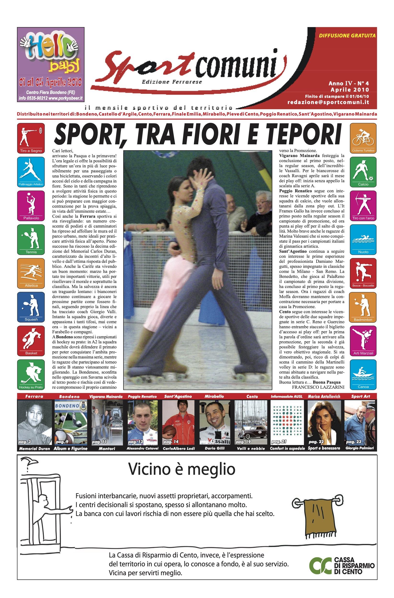 04_2010_sportcomuni-web