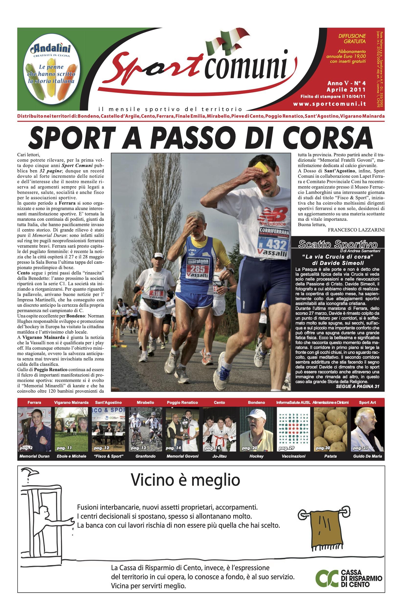 04_2011_sportcomuni-web
