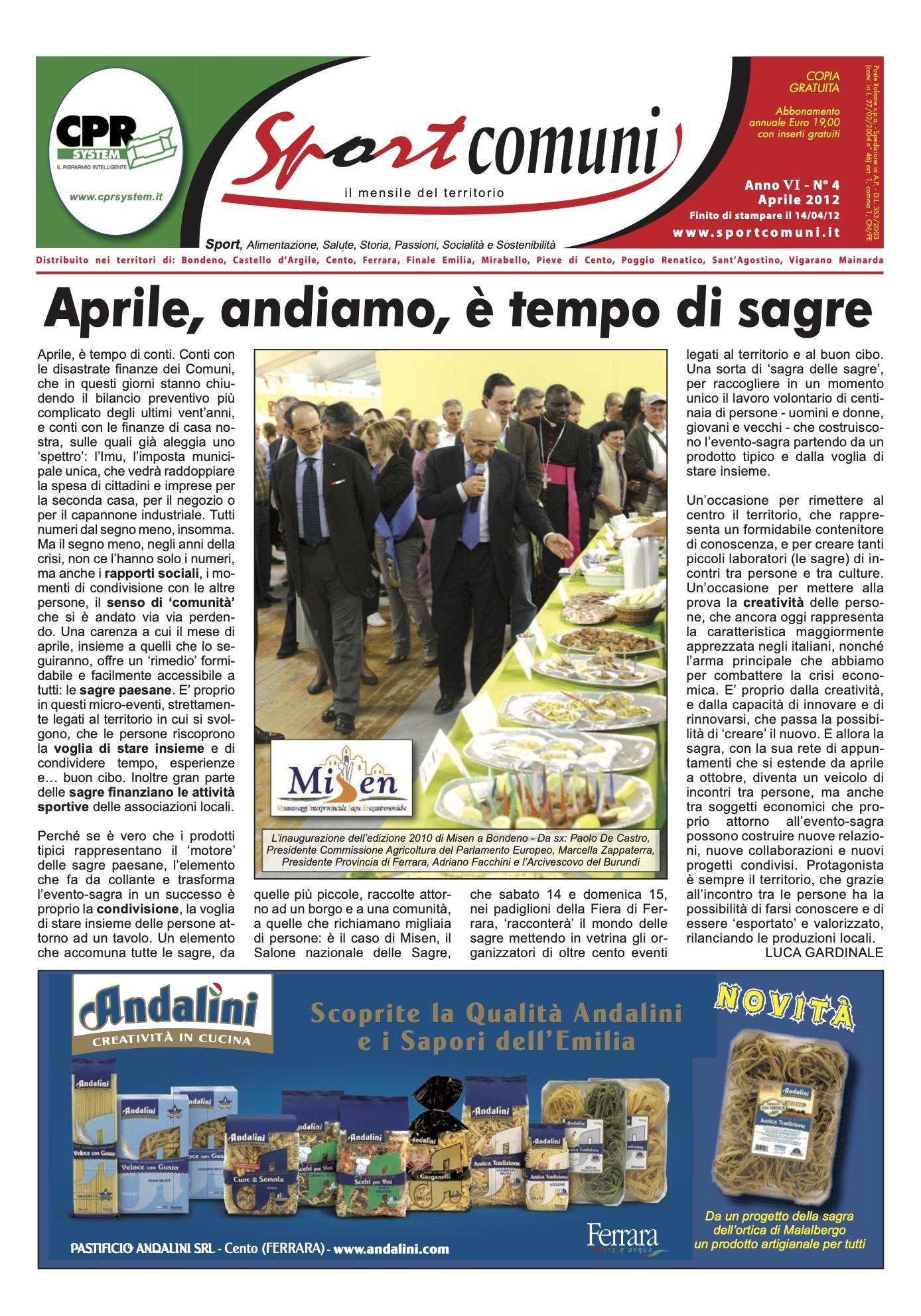 04_2012_sportcomuni-web