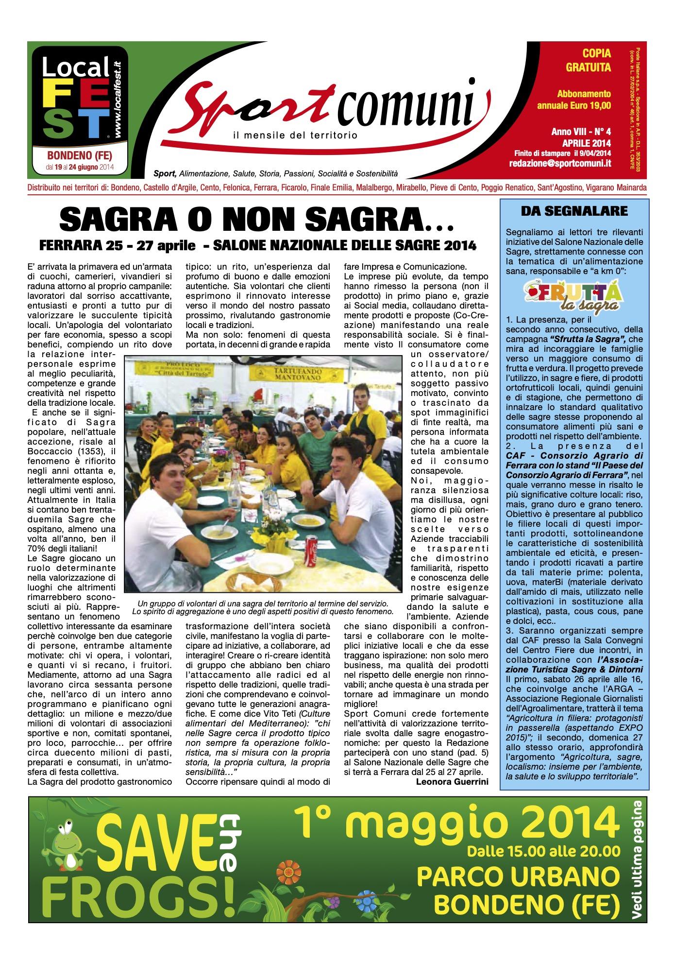 04_2014_sportcomuni-web
