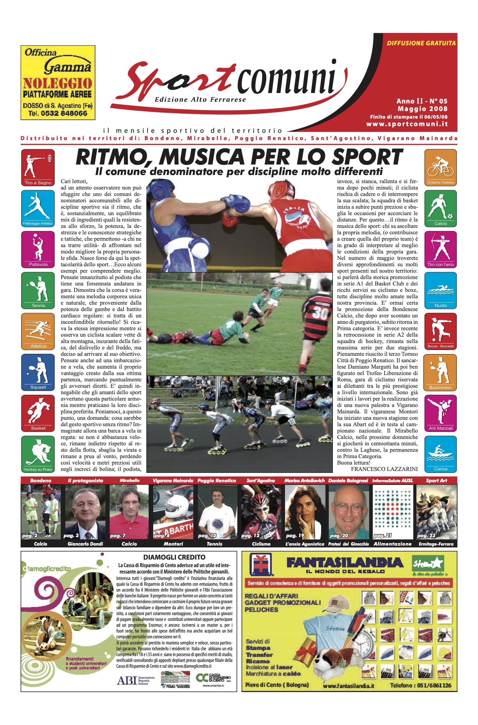 05_2008_sportcomuni-web