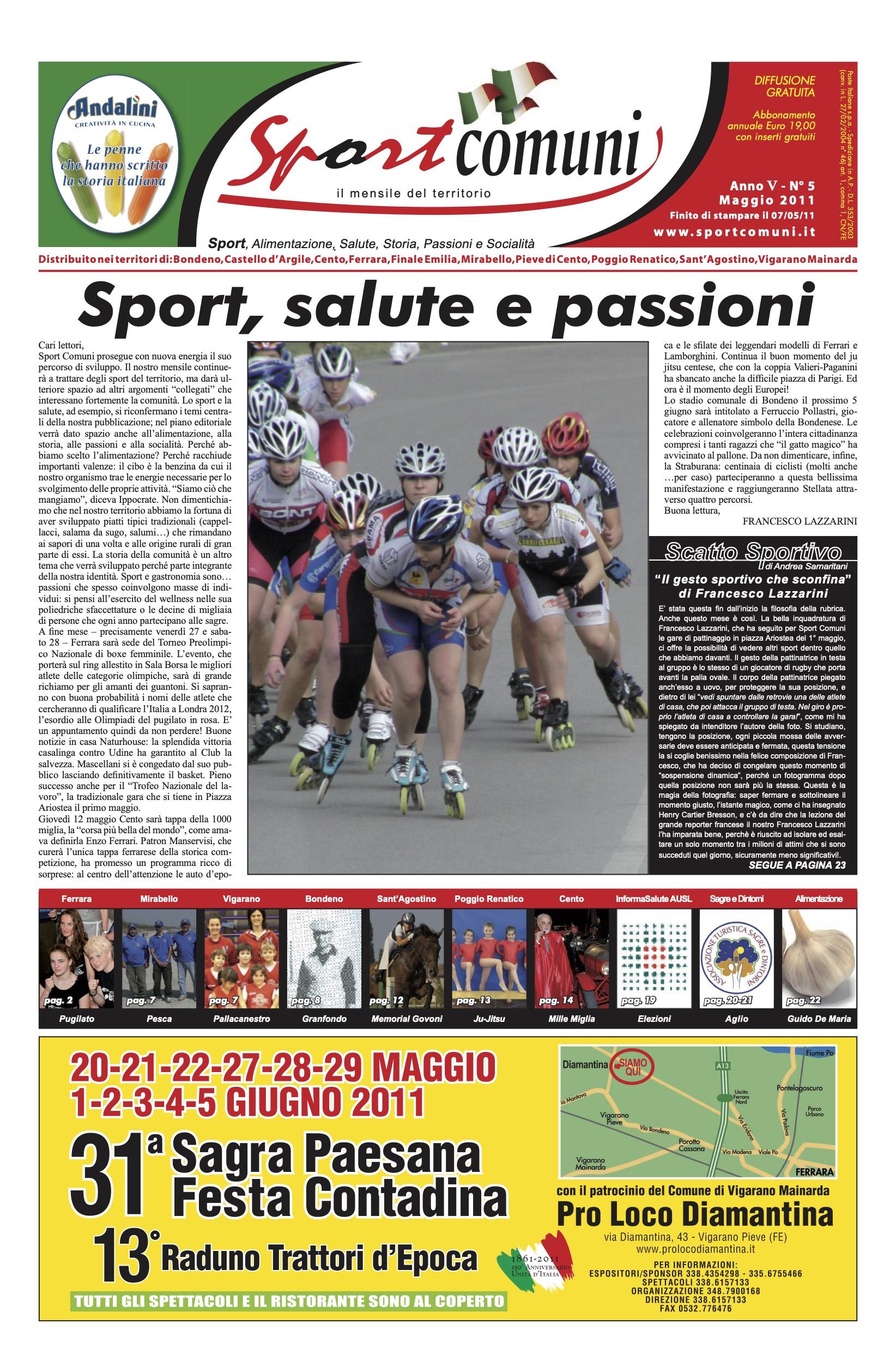 05_2011_sportcomuni-web
