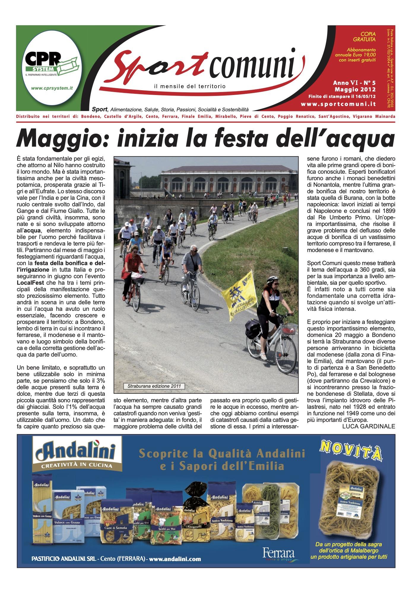 05_2012_sportcomuni-web