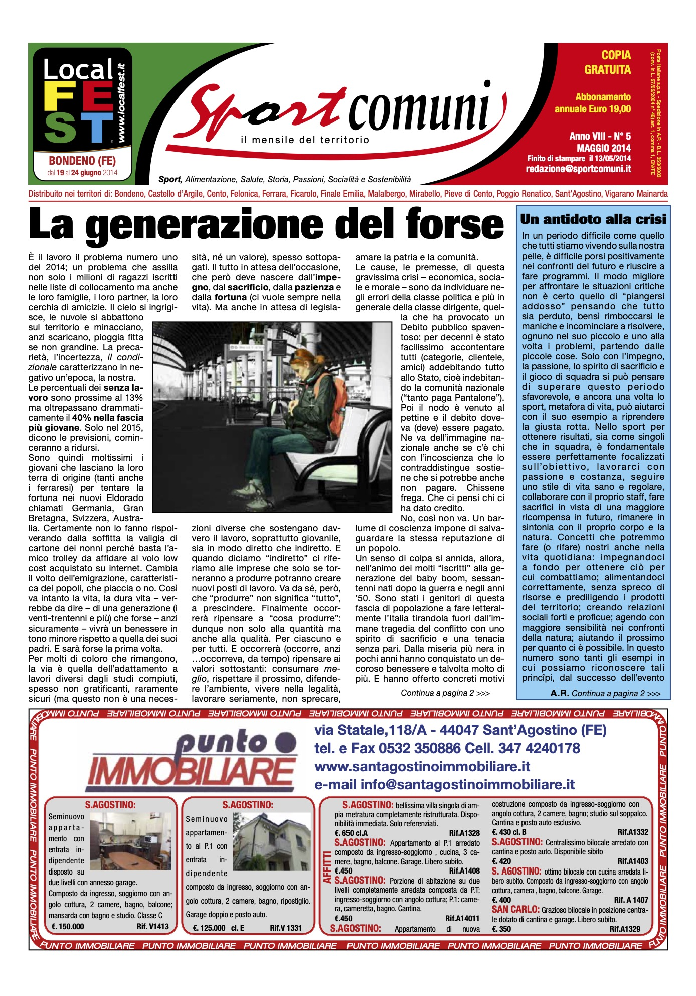 05_2014_sportcomuni-web