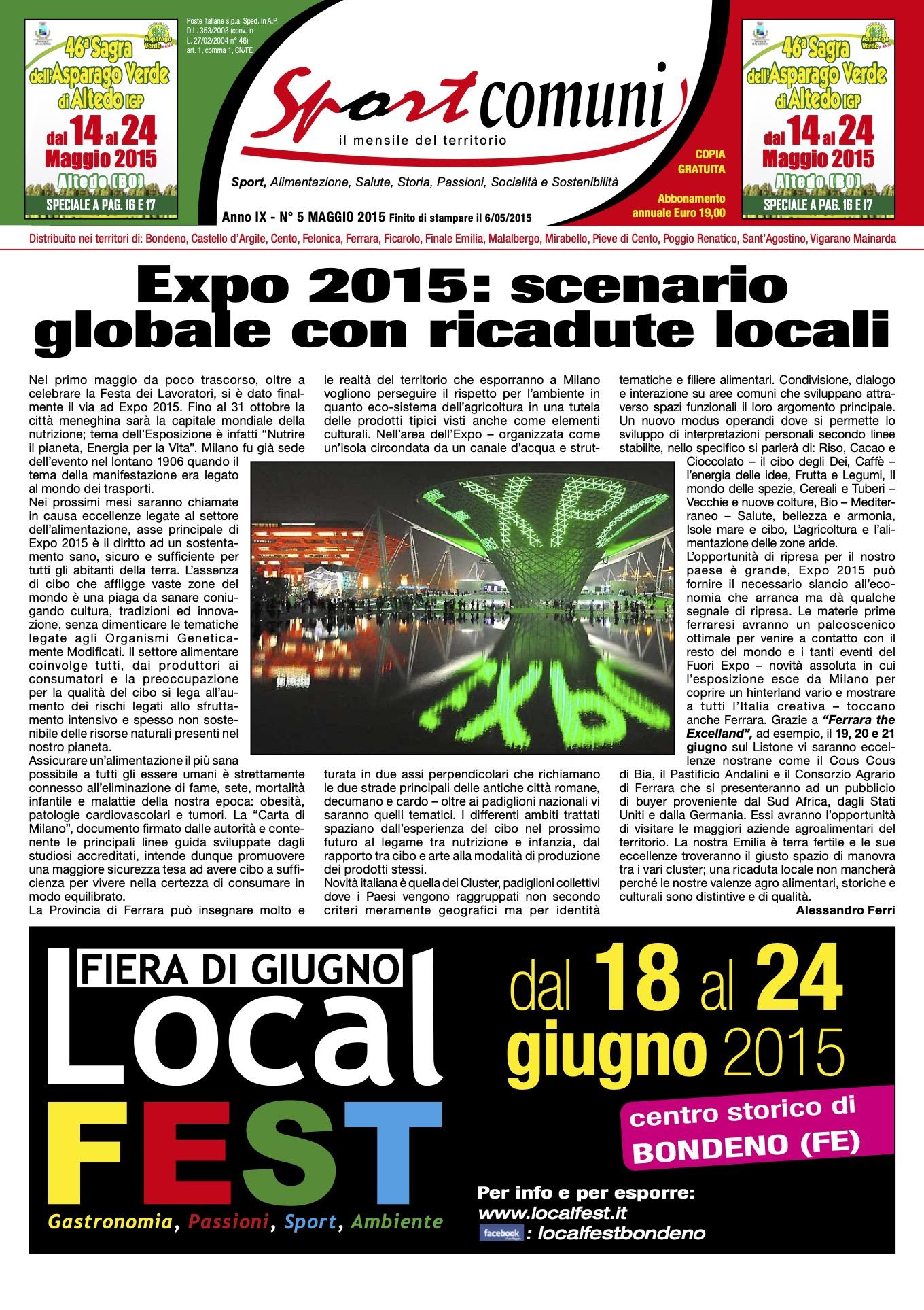 05_2015_sportcomuni-web