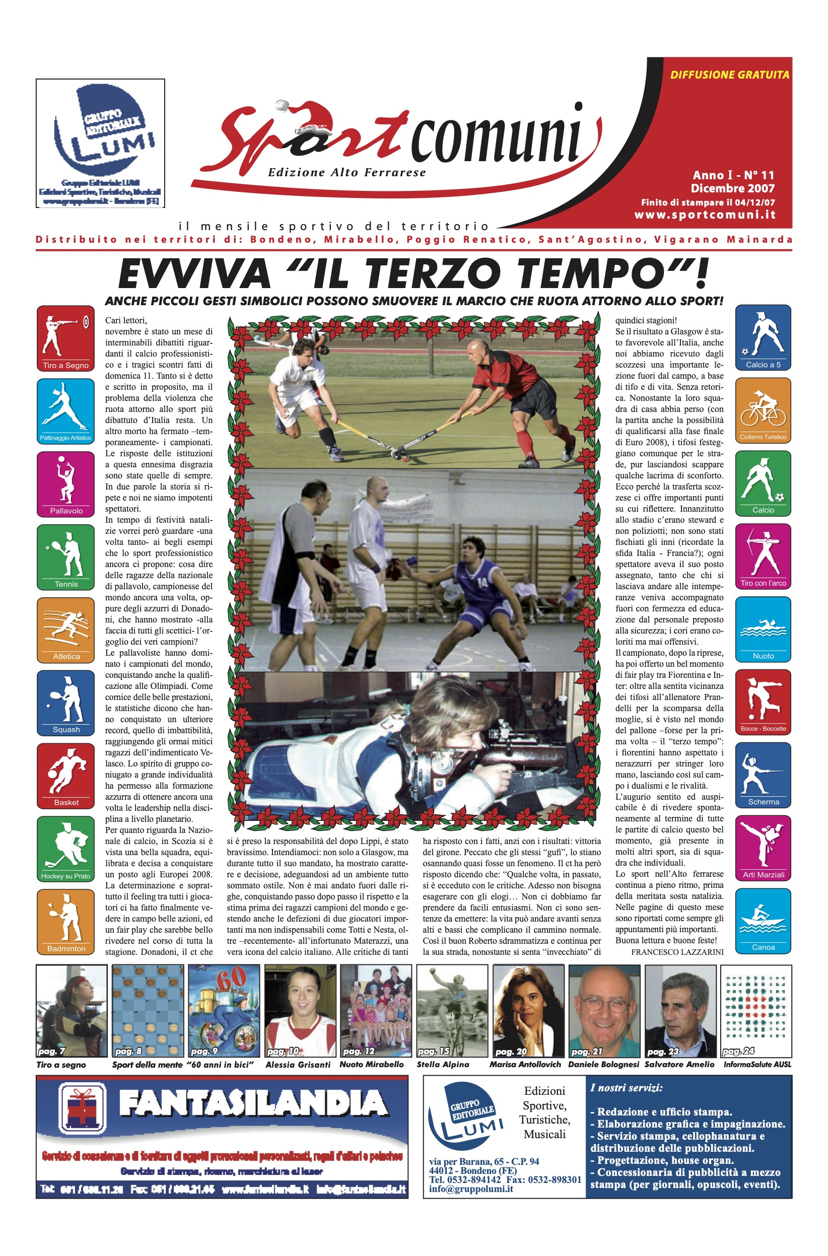 11_2007_sportcomuni-web