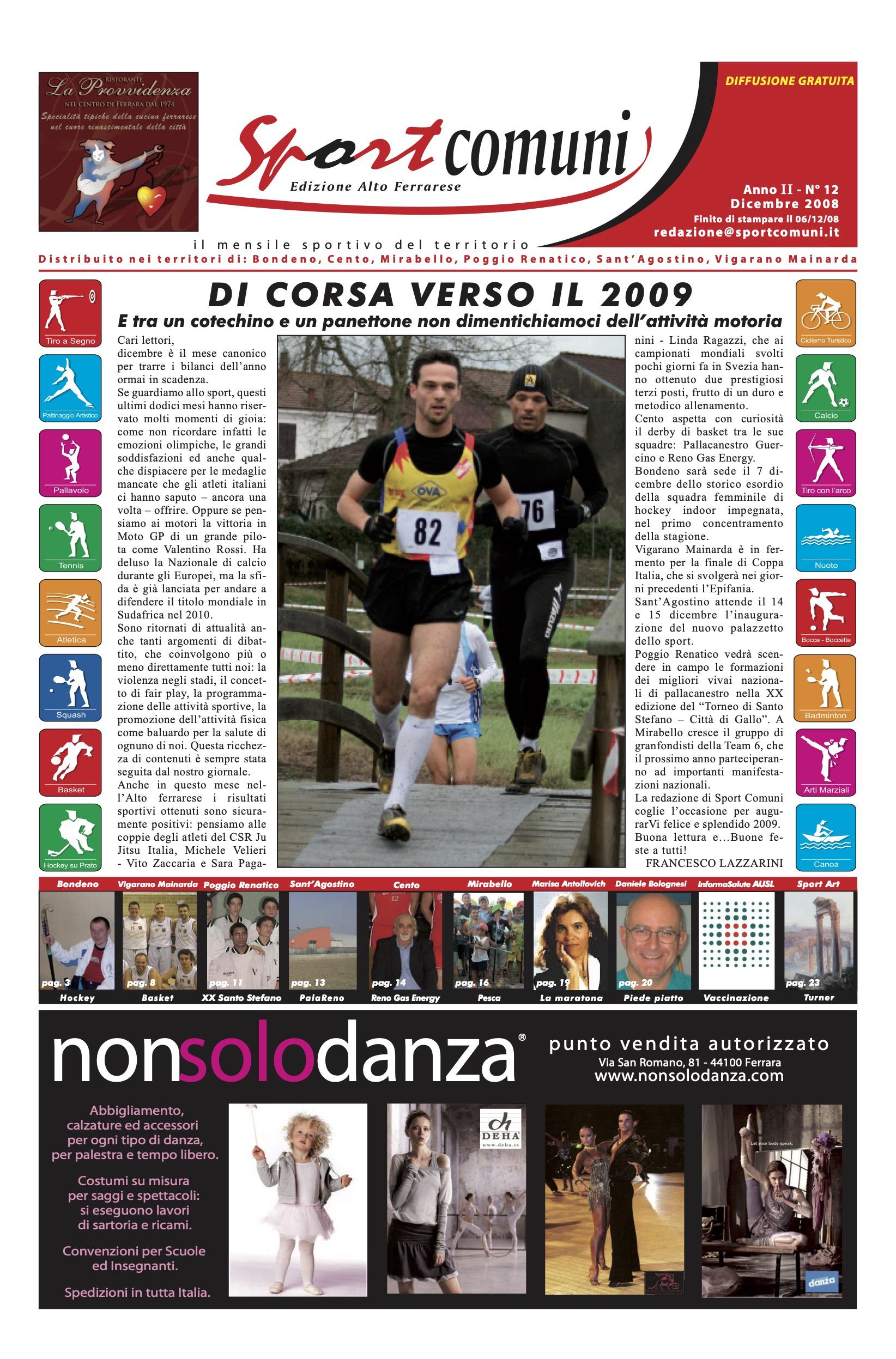 12_2008_sportcomuni-web