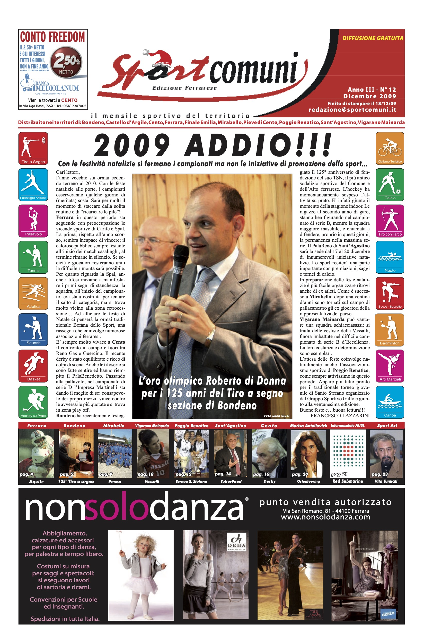 12_2009_sportcomuni-web