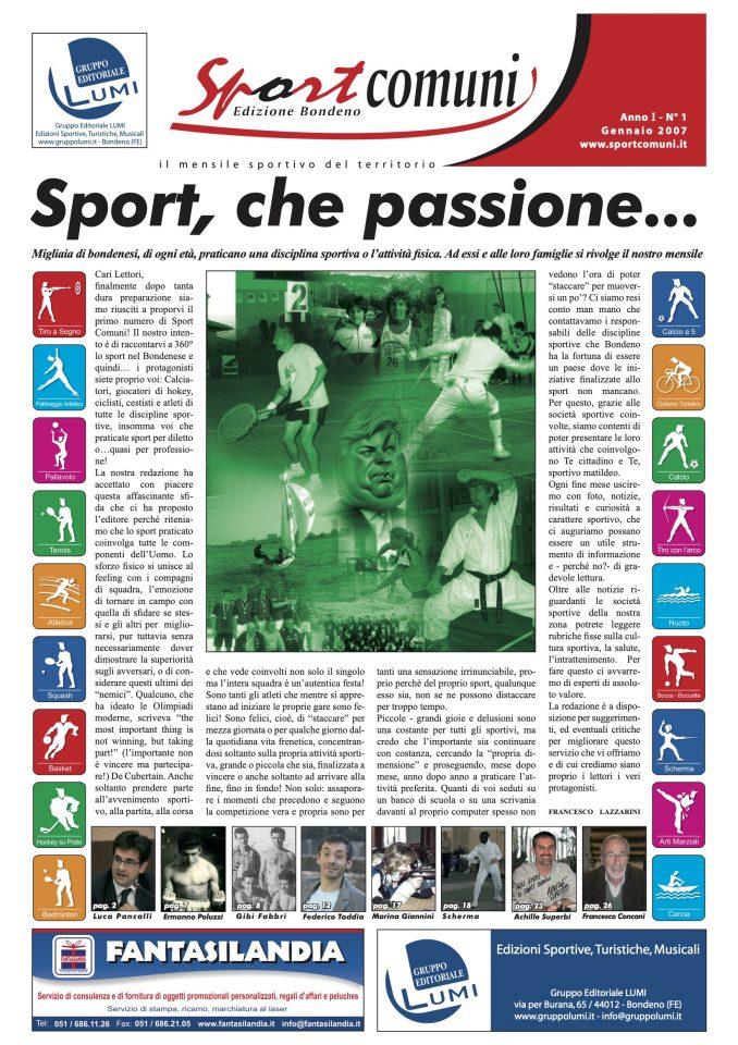 01_2007_sportcomuni-web