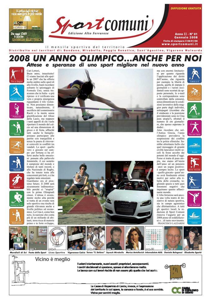 01_2008_sportcomuni-web