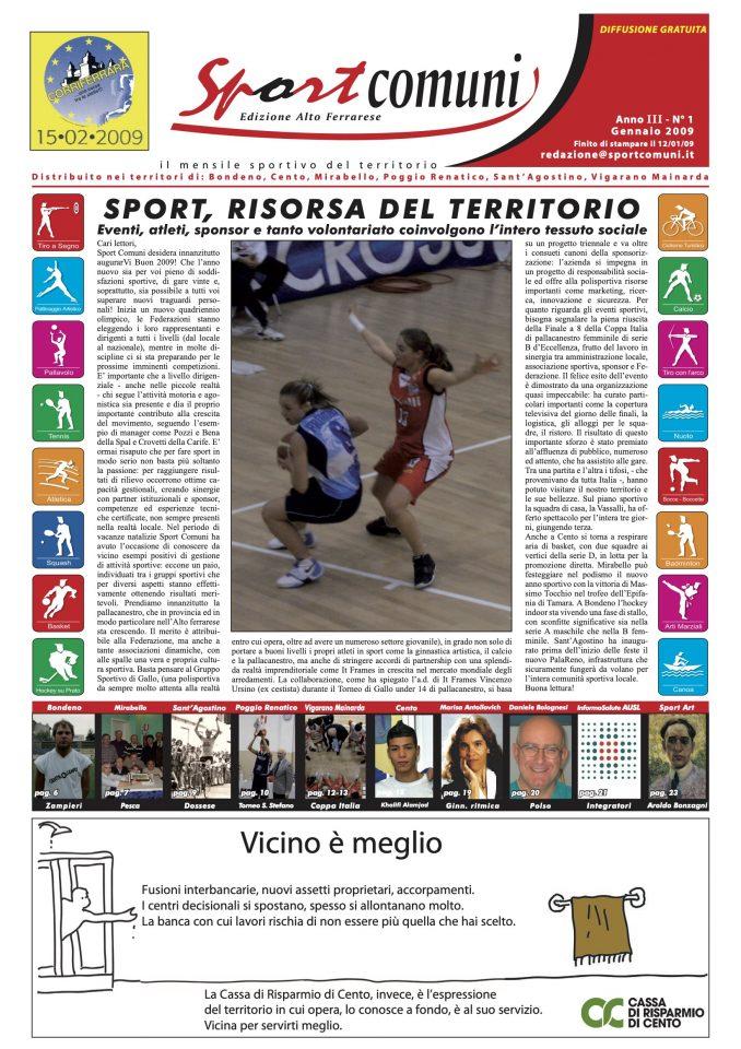 01_2009_sportcomuni-web