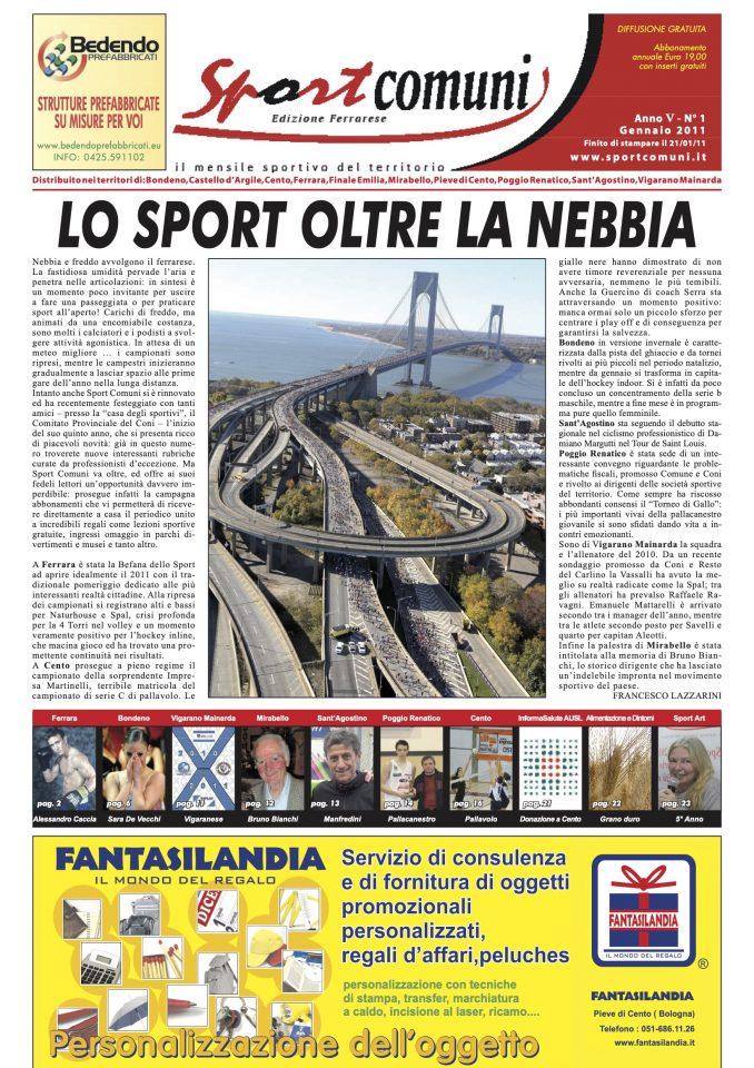 01_2011_sportcomuni-web