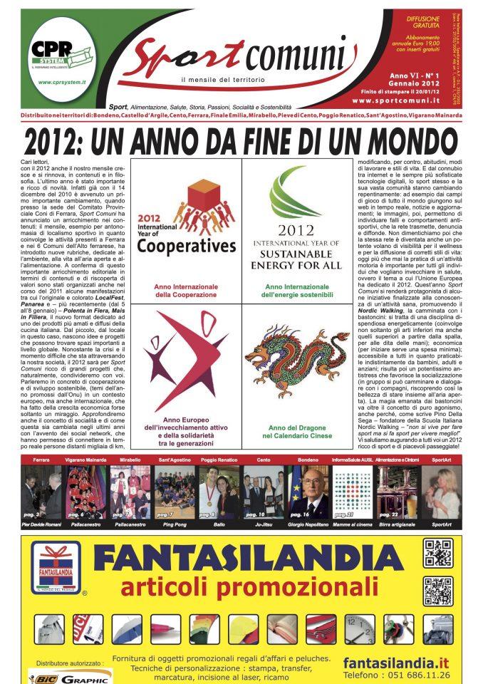 01_2012_sportcomuni-web