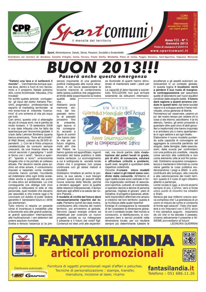 01_2013_sportcomuni-web