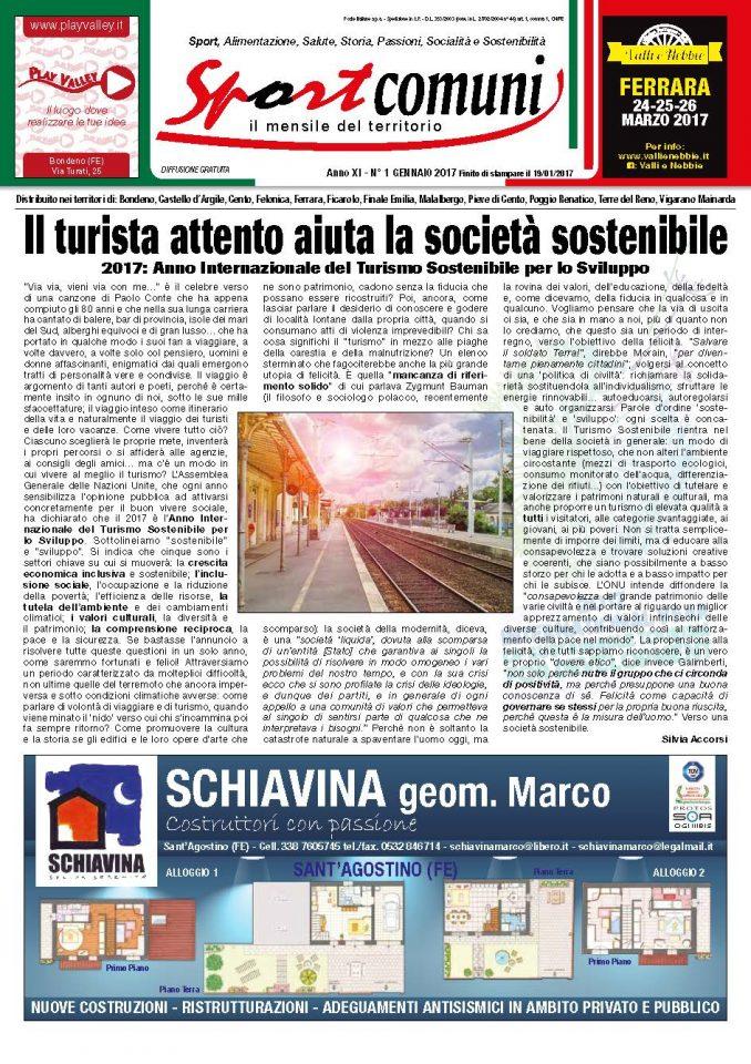 01_2017_sportcomuni-web