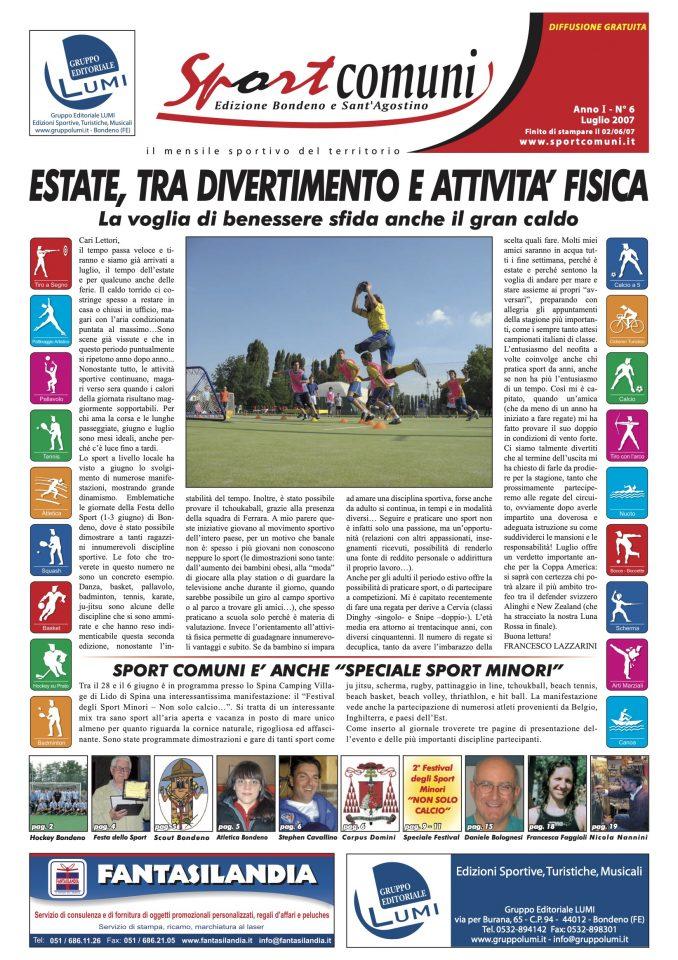 06_2007_sportcomuni-web