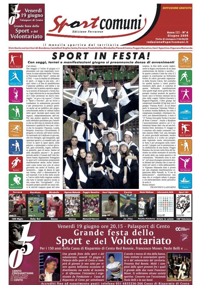 06_2009_sportcomuni-web