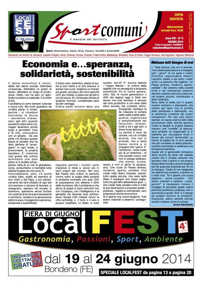 06_2014_sportcomuni-web