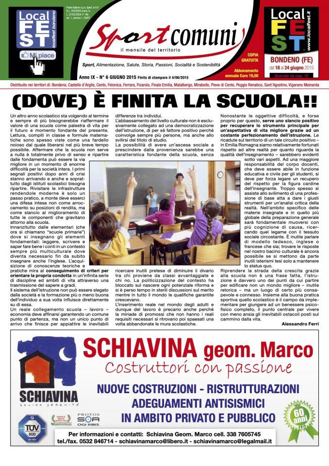06_2015_sportcomuni-web