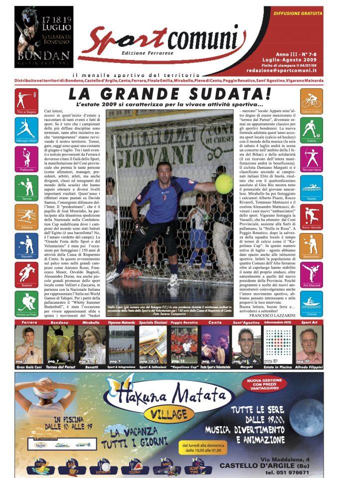 07_08_2009_sportcomuni-web