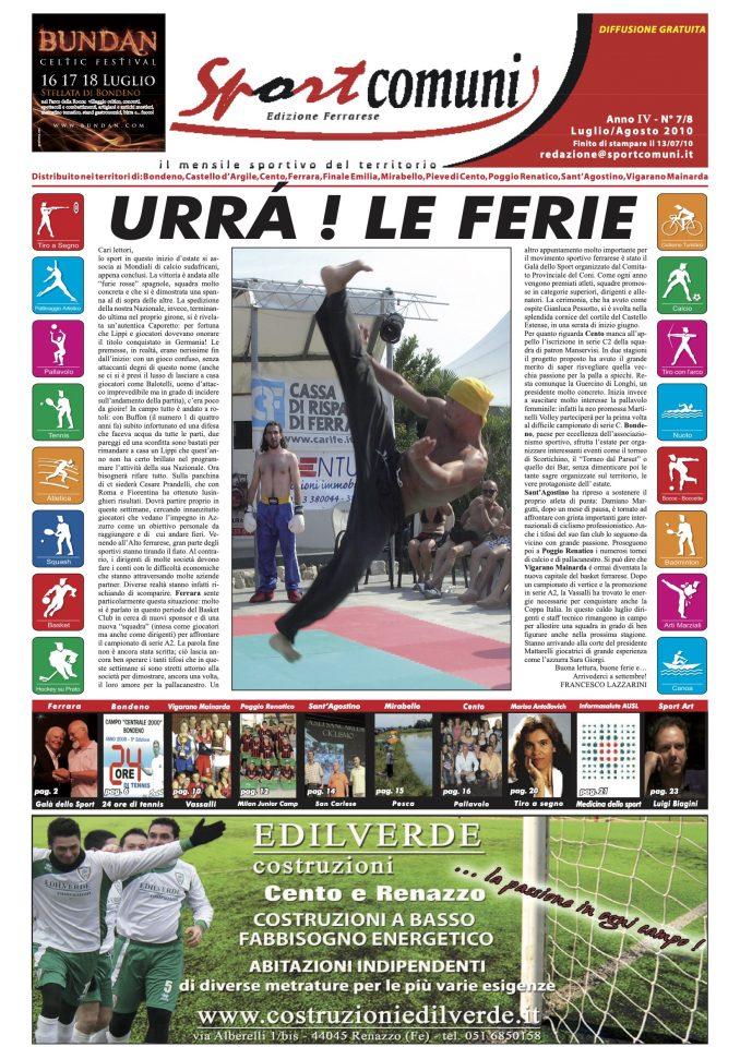 07_08_2010_sportcomuni-web