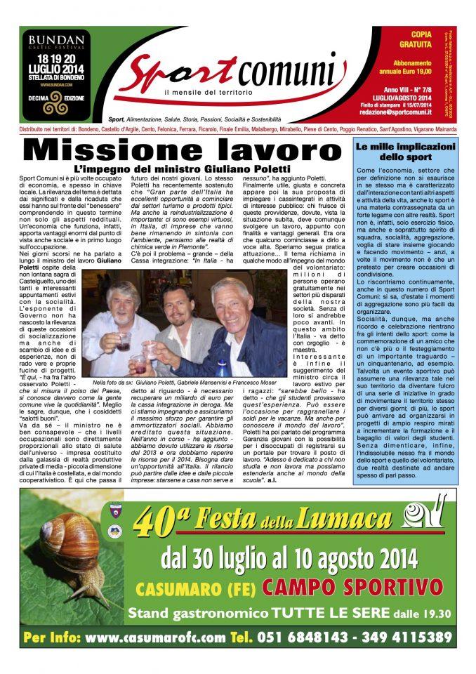 07_08_2014_sportcomuni-web