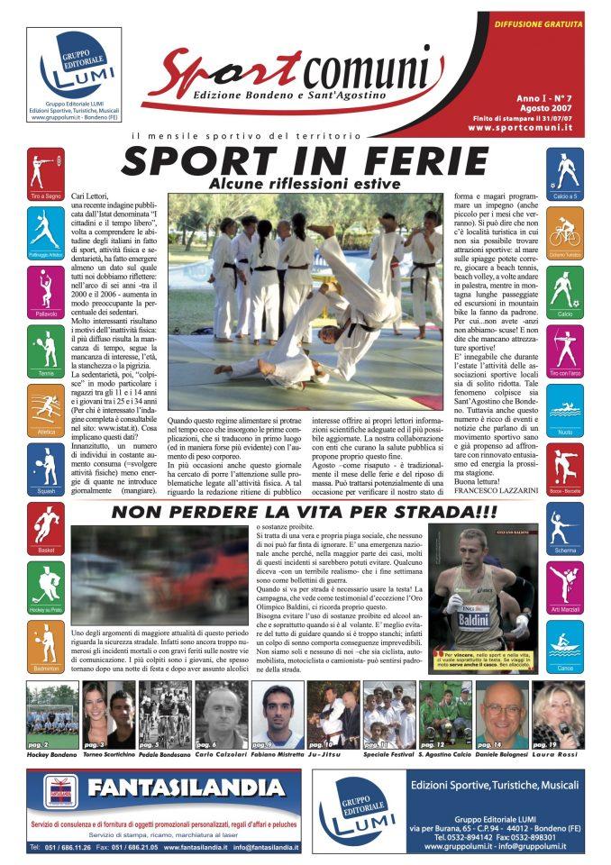 07_2007_sportcomuni-web