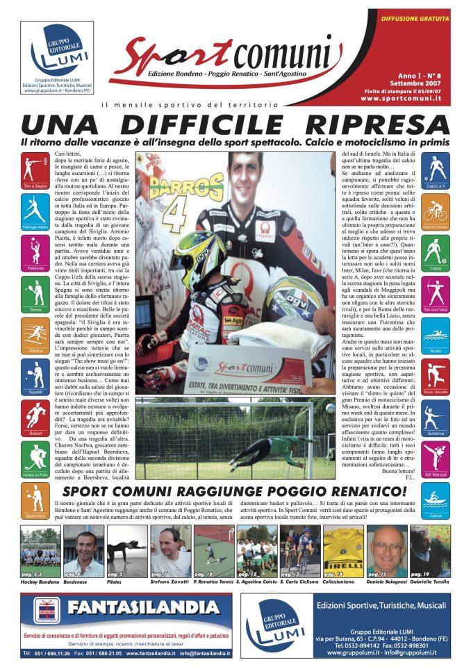08_2007_sportcomuni-web