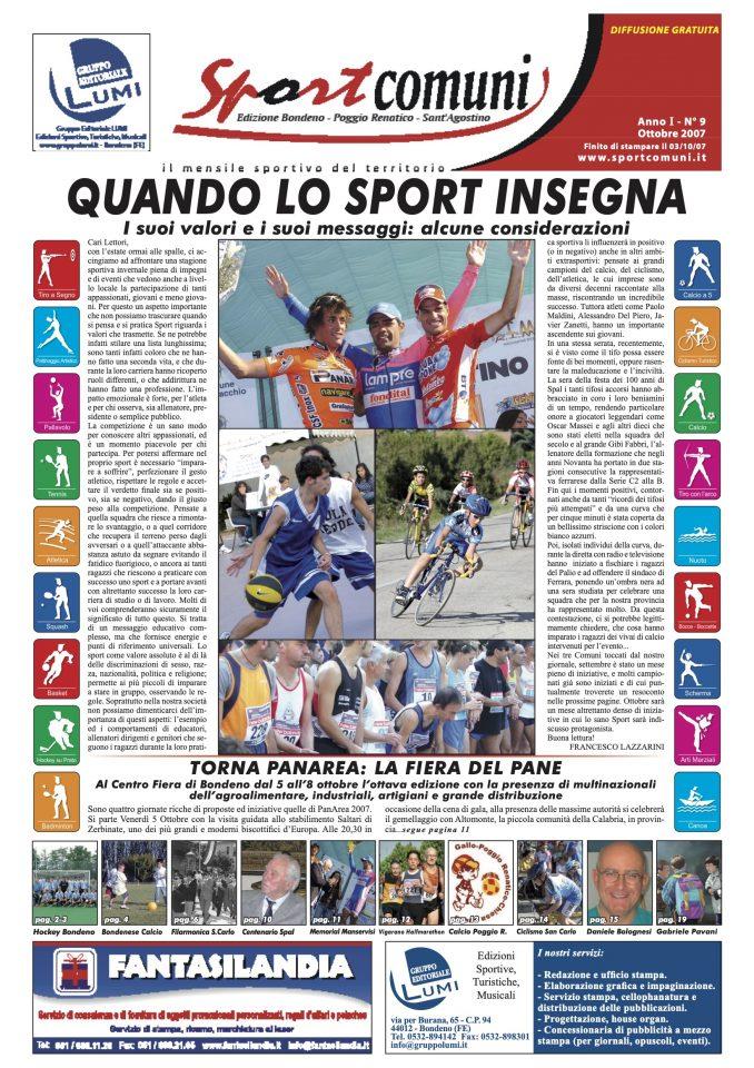 09_2007_sportcomuni-web