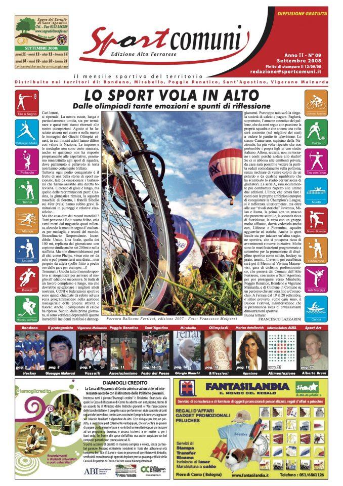 09_2008_sportcomuni-web