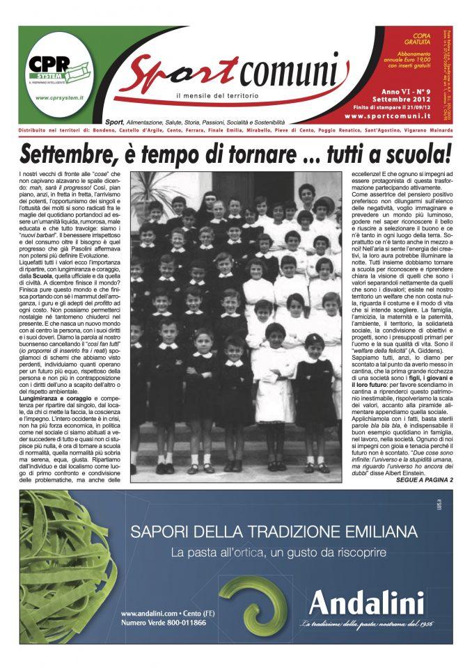 09_2012_sportcomuni-web