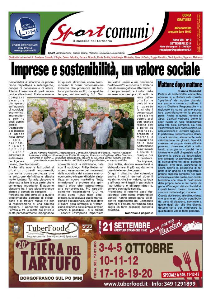 09_2014_sportcomuni-web