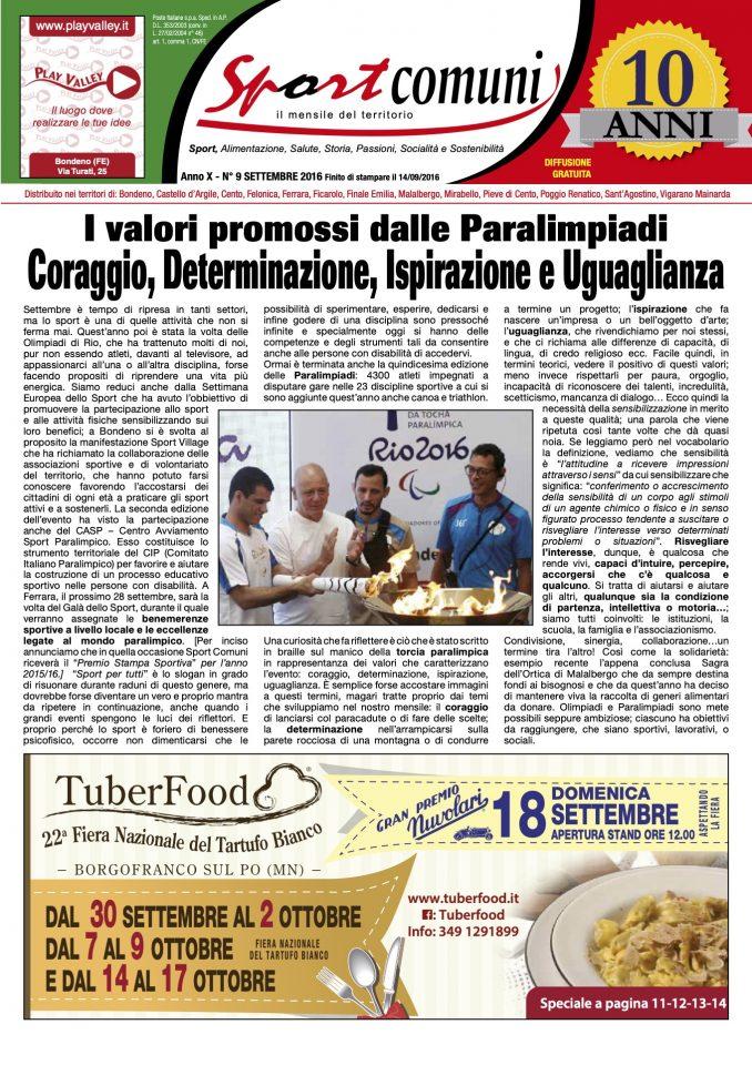09_2016_sportcomuni-web