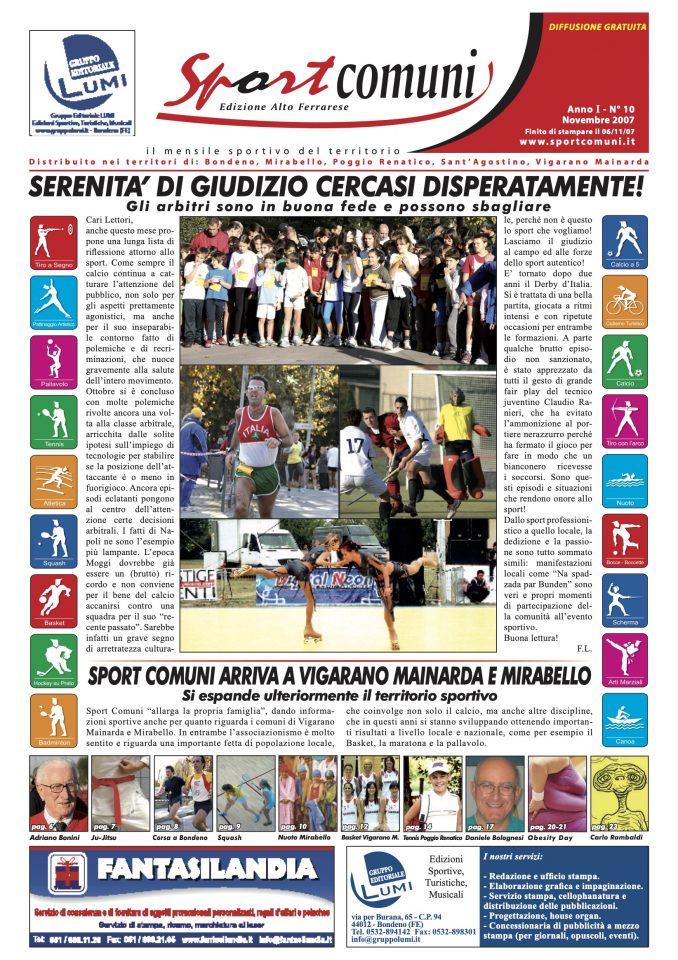 10_2007_sportcomuni-web