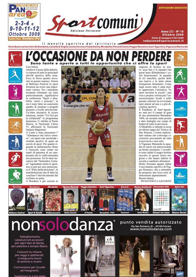 10_2009_sportcomuni-web