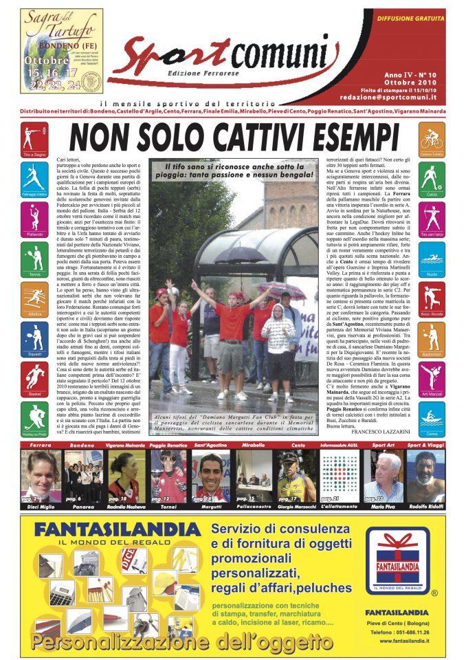 10_2010_sportcomuni-web