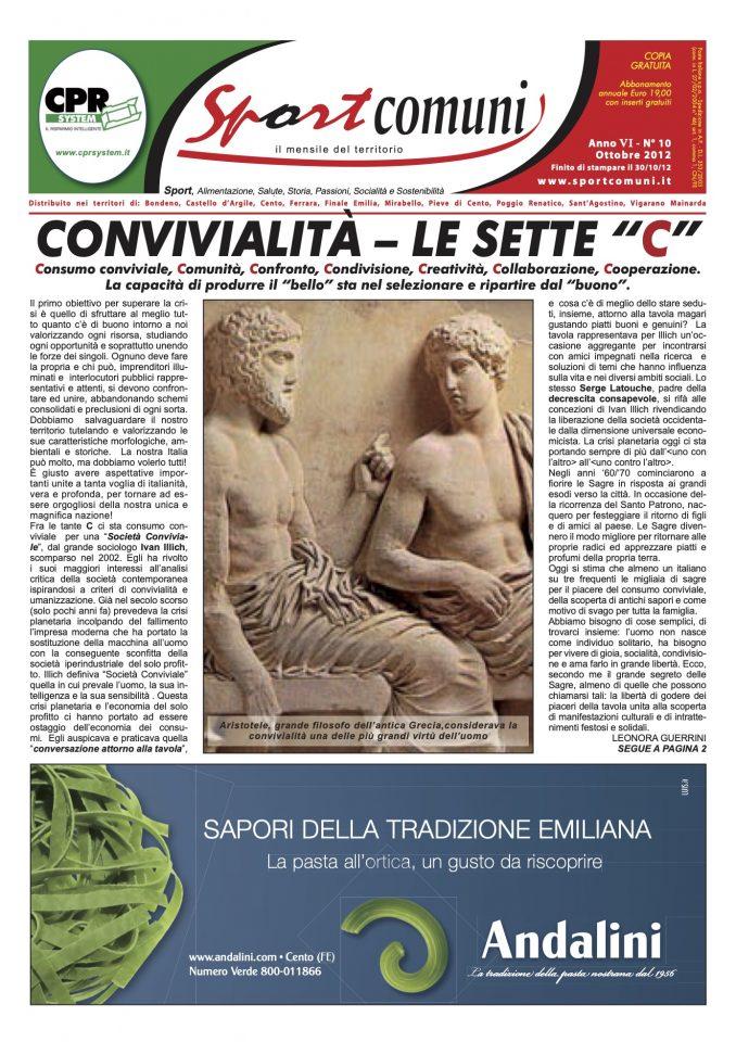 10_2012_sportcomuni-web