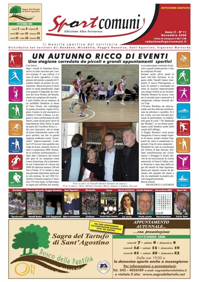 11_2008_sportcomuni-web