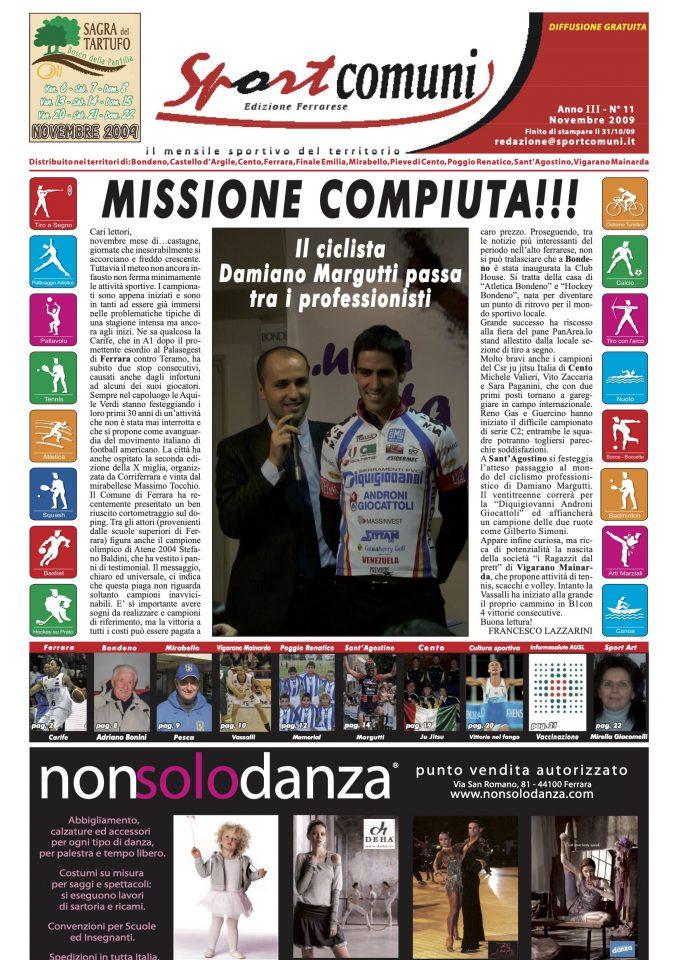 11_2009_sportcomuni-web